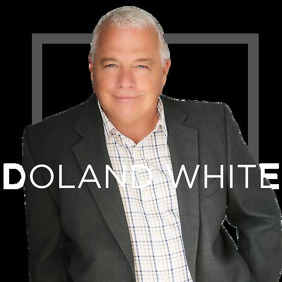 DOLAND WHITE 2 (1).png