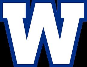 WPG Logo Present.png
