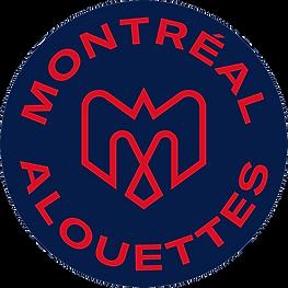 MTL Logo Present.png