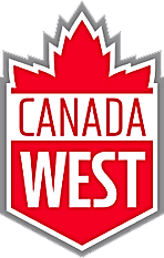 CANADA WEST LOGO.png