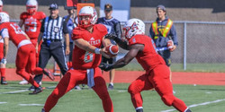 Uteck and Mitchell Bowl Preview