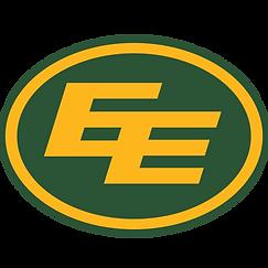 EDM Logo - Present.png