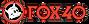 Fox 40 Logo.png
