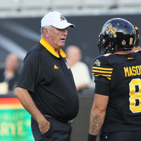 What we learned: The June Jones conference call