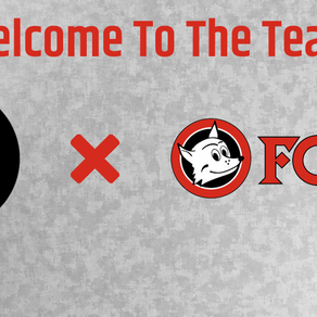 Fox 40 Becomes First CFP Partner