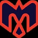 Alouettes Logo 1.png