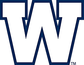 Winnipeg Blue Bombers Logo.png