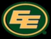 Edmonton Eskimos Logo.png
