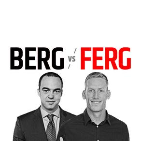 BERGvsFERG: QB Battles