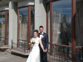 Банкетный зал Шелк Челябинск