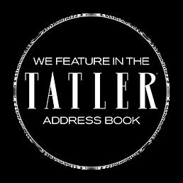 Tatler_Address_Book_-_Black__1_-removebg