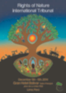 Rights-of-Nature-International-Tribunal-