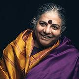 Vandana-Shiva-Keynote-speaker.jpg