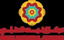 Hi-Res EMC Logo.png