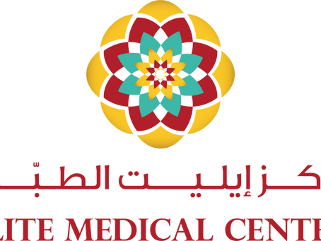 Elite Medical Center become BE BASKETBALL's brand new Exclusive Community Sponsor for 2020-21!
