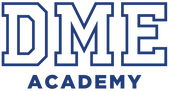 DME_Academy_Logos_blue.png