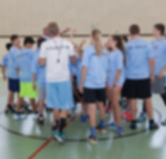 BE Basketball Sports Camps Doha Qatar Defence Defense Ball Handling Shooting Passing