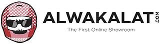 AlWakalat white.png