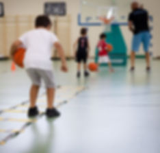 BE Basketball toddler basketball children sports