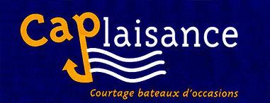 logo+Caplaisance.JPG