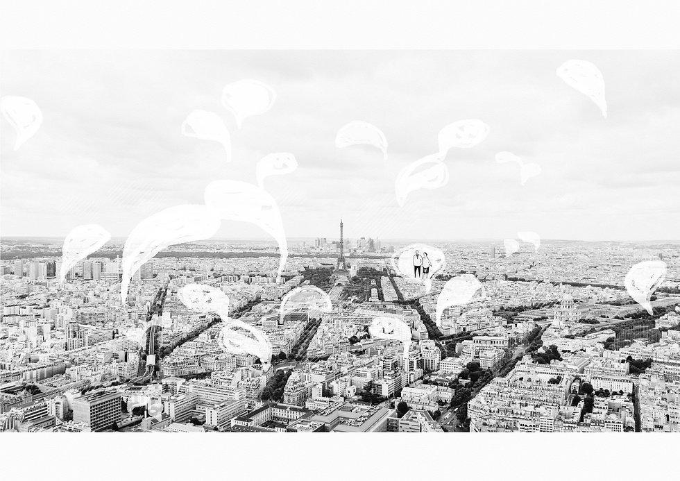 DESTINY_SC-PARIS-Eve-illu.jpg