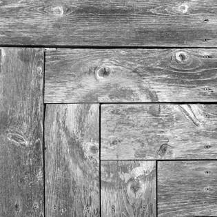 Aged Planks