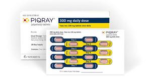 Piqray (Alpelisib) for HR+ HER2- PIK3CA-Mutated, MBC