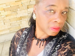 Meet Karen: How She Discovered Faith, True Beauty and Confidence During and After Cancer