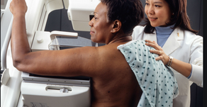 Investigating the Health and Racial Disparities in Breast Cancer