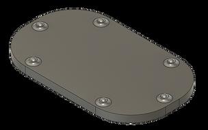 Headlight Plate 5x8.png