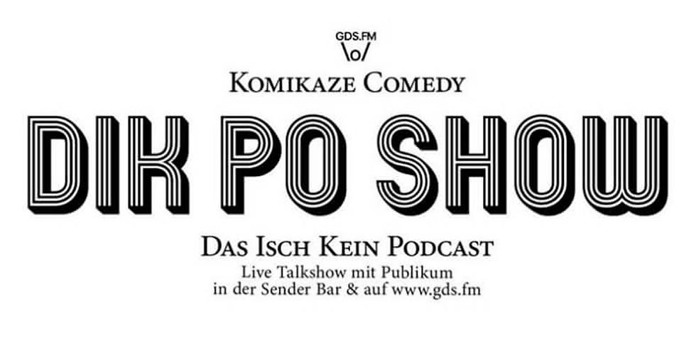 Dik Po Show