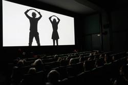 20 Jahre Kino Riffraff