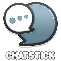 Logo_ChatStick.png
