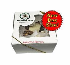 New Sample Box 4.jpg