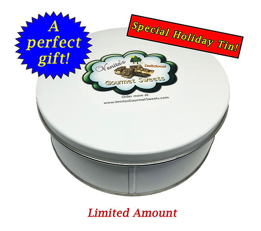 Holiday Tin with tags.jpg