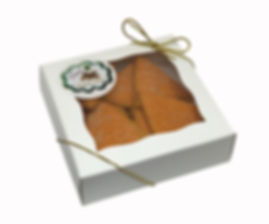 Naco Cookies Box .jpg