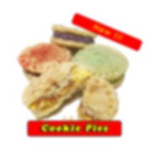 Cookie Pies4.jpg