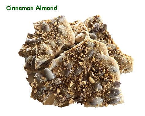 Cinnamon Almond.jpg