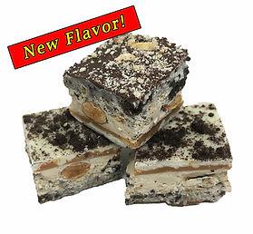 Cookies & Cream-New Flavor.jpg