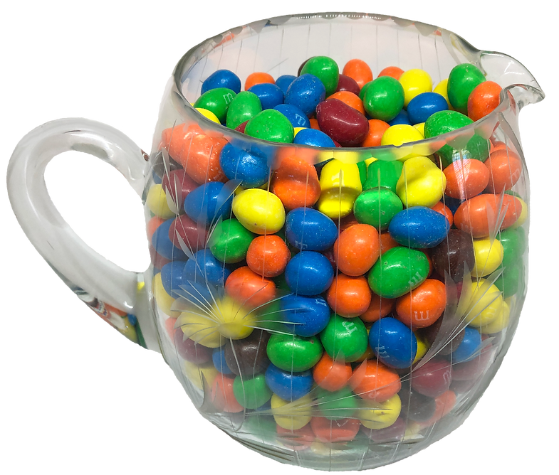 M&Ms2.png