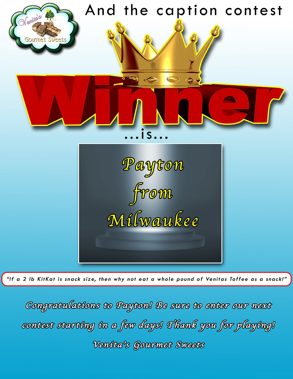 Contest winner.jpg