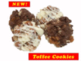 Toffee Cookies3.jpg