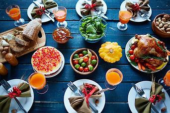 Food Table 3.jpg