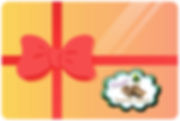 Gift Card+.jpg