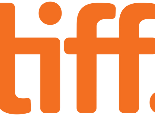 So You're Going to TIFF