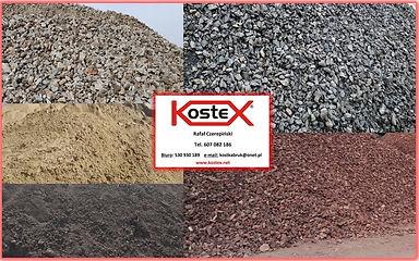 Sprzedaż kruszyw KOSTEX.jpg