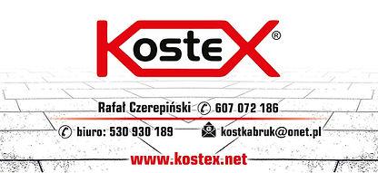 kOSTEX BANER.jpg