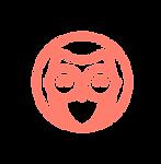 Logo-Hibou.png