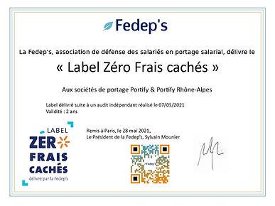 Certificat Portify.jpg