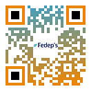 QR Code Portify.png